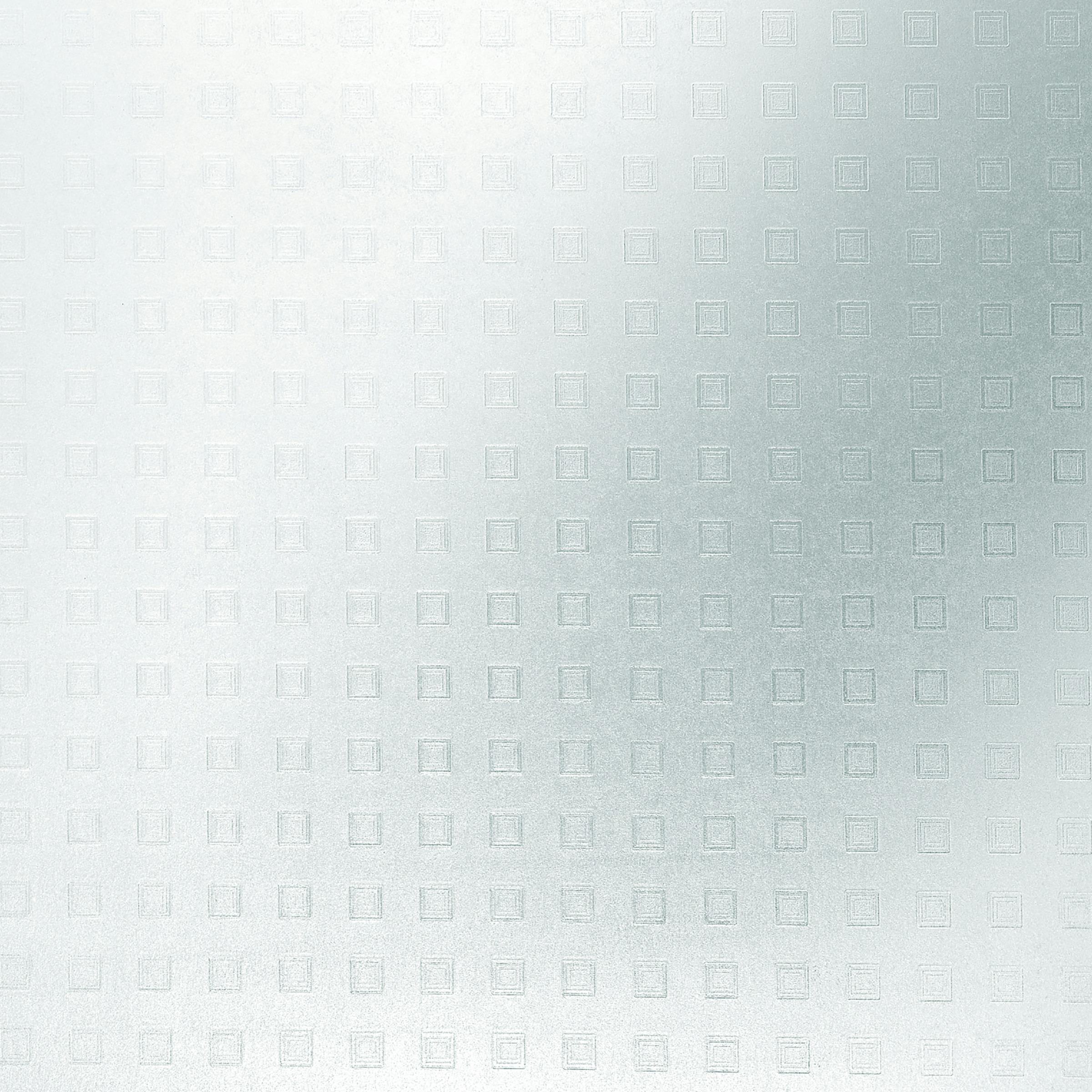 dcfix glasfolie hufnagel 2 m x 45 cm raamfolie