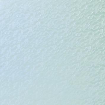 Glasfolie Snow 346-8011 67,5x200 cm