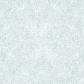 Film pour vitre d-c-fix papier de riz 45x200 cm