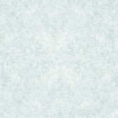 Dc-fix glasfolie rijstpapier 2 m x 45 cm