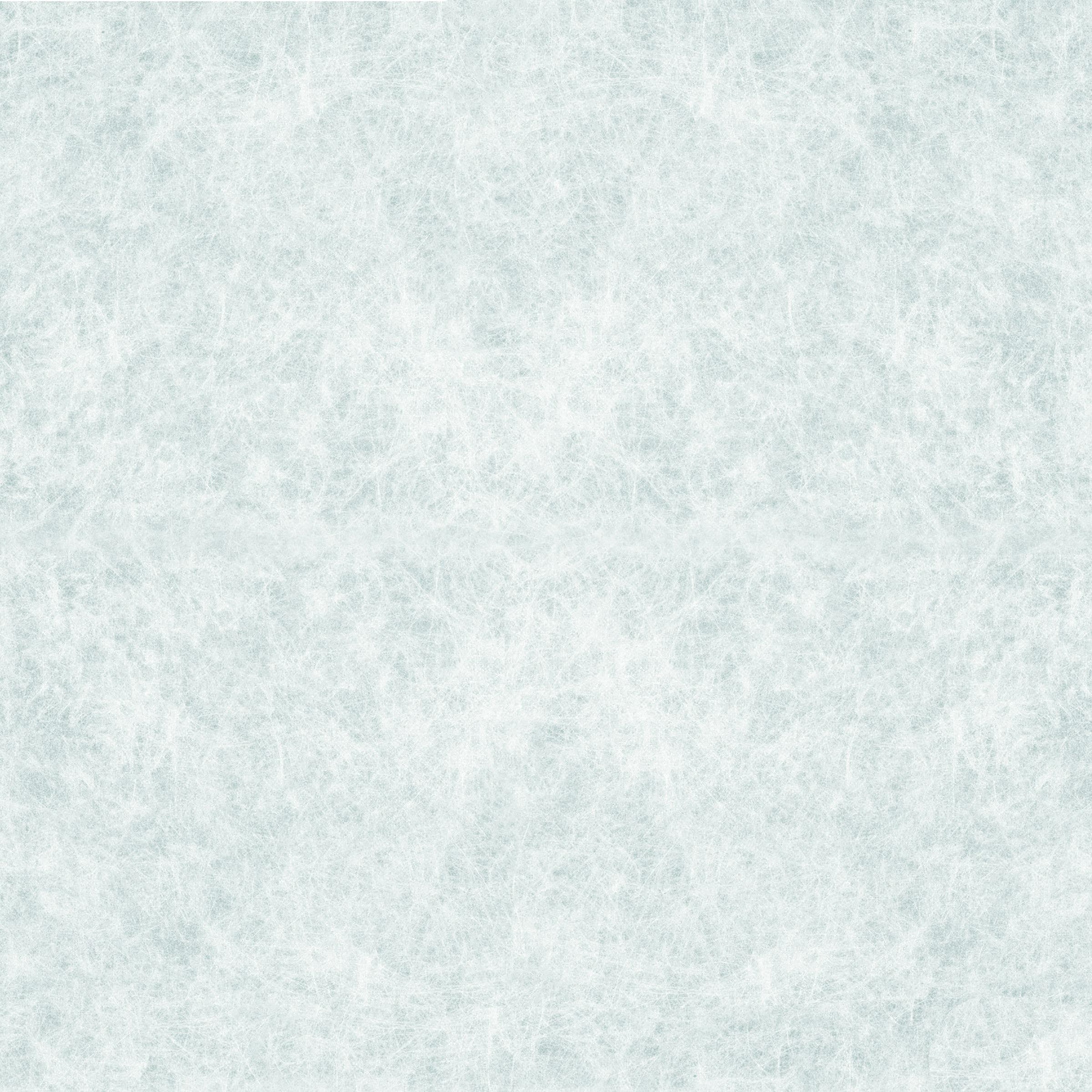film pour vitre d c fix papier de riz 45x200 cm film pour vitrage film adh sif d coration. Black Bedroom Furniture Sets. Home Design Ideas