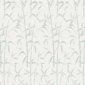 Film pour vitre d-c-fix bambou 67,5x200 cm