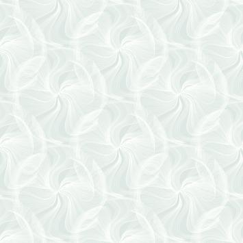 Glasfolie Tara 346-0535 45x200 cm
