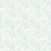 Dc-fix glasfolie tara 2 m x 67,5 cm