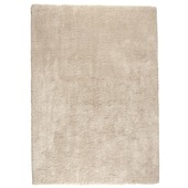 Tapijt Jan des Bouvrie soft savanne 160x230 cm