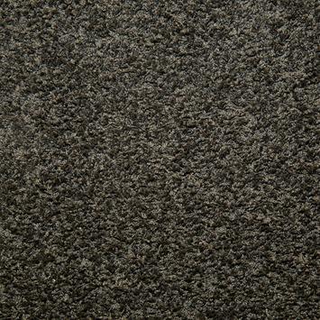 Tapis Barcelona 170x230 cm anthracite