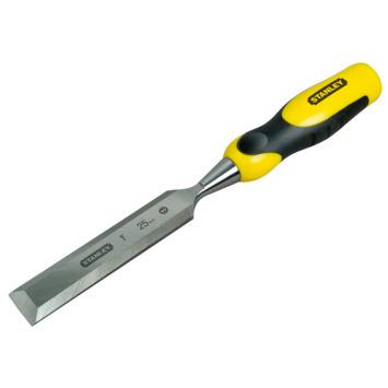 Ciseau à bois 0-16-876 Stanley Dynagrip 16 mm