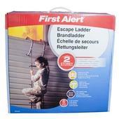 First Alert brandladder 4,3 m
