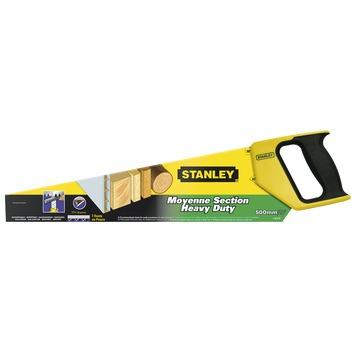 Stanley handzaag universeel 1-20-010 500 mm