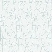 Dc-fix glasfolie bamboe 2 m x 45 cm