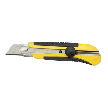 Cutter Dynagrip 0-10-425 Stanley 25 mm