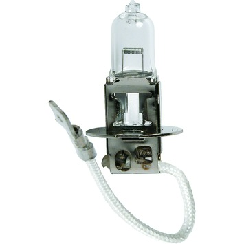 Ampoule voiture Philips Vision H3 55W