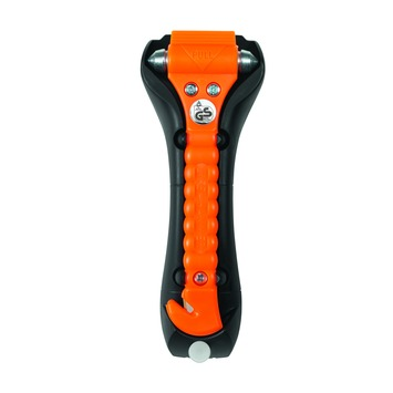 Marteau de secours Life Hammer orange