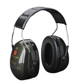 Casque anti-bruit 3M 27db 1440c