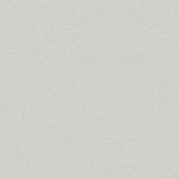 Papier peint intissé lin uni beige 50-560 10 m x 52 cm   papier ...