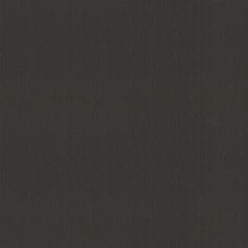 Papier peint intissé Superfresco Easy uni noir 4035-15 10 m x 52 cm
