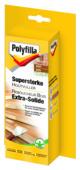 Polyfilla supersterke houtvuller naturel 200 g