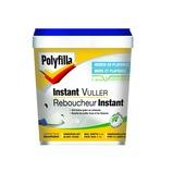 Polyfilla Instant vuller wit 1 kg