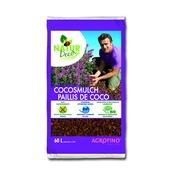 Agrofino cocosmulch 60 L