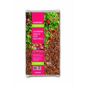 Coques de cacao 60 L