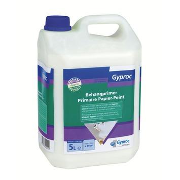 Gyproc behangprimer 5 l