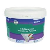 Gyproc schilderprimer 3,5 L