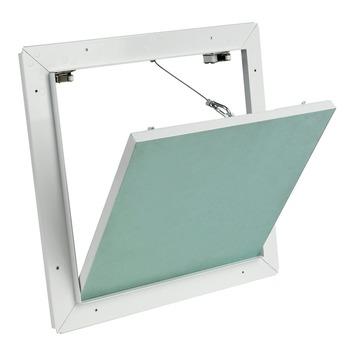 Gyproc ProLock-Easy inbouwluik 30x30 cm