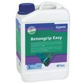 Gyproc betongrip Easy 3 L