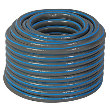 "Tuyau d'arrosage anti-torsion GAMMA 3/4"" 50 m"