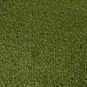 Selectgrass kunstgras 200x300 cm