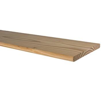 Planche Douglas 1,8x19x240 cm