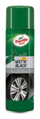 Wet 'n black FG6095 Turtle wax aspect noir 500 ml