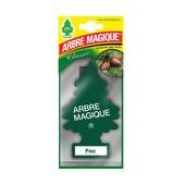 Arbre Magique luchtverfrisser wonderboom den