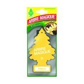 Arbre Magique luchtverfrisser wonderboom vanille