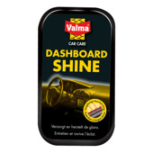 Valma Dresco spons dashboard glans H26