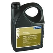 GAMMA motorolie 5w30 synthetisch 4 L