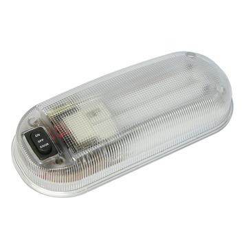 Ampoule TL intérieur 12 V 7 W