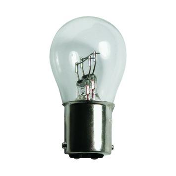 Philips premium autolamp 12499B2 P21/5 W 12 V