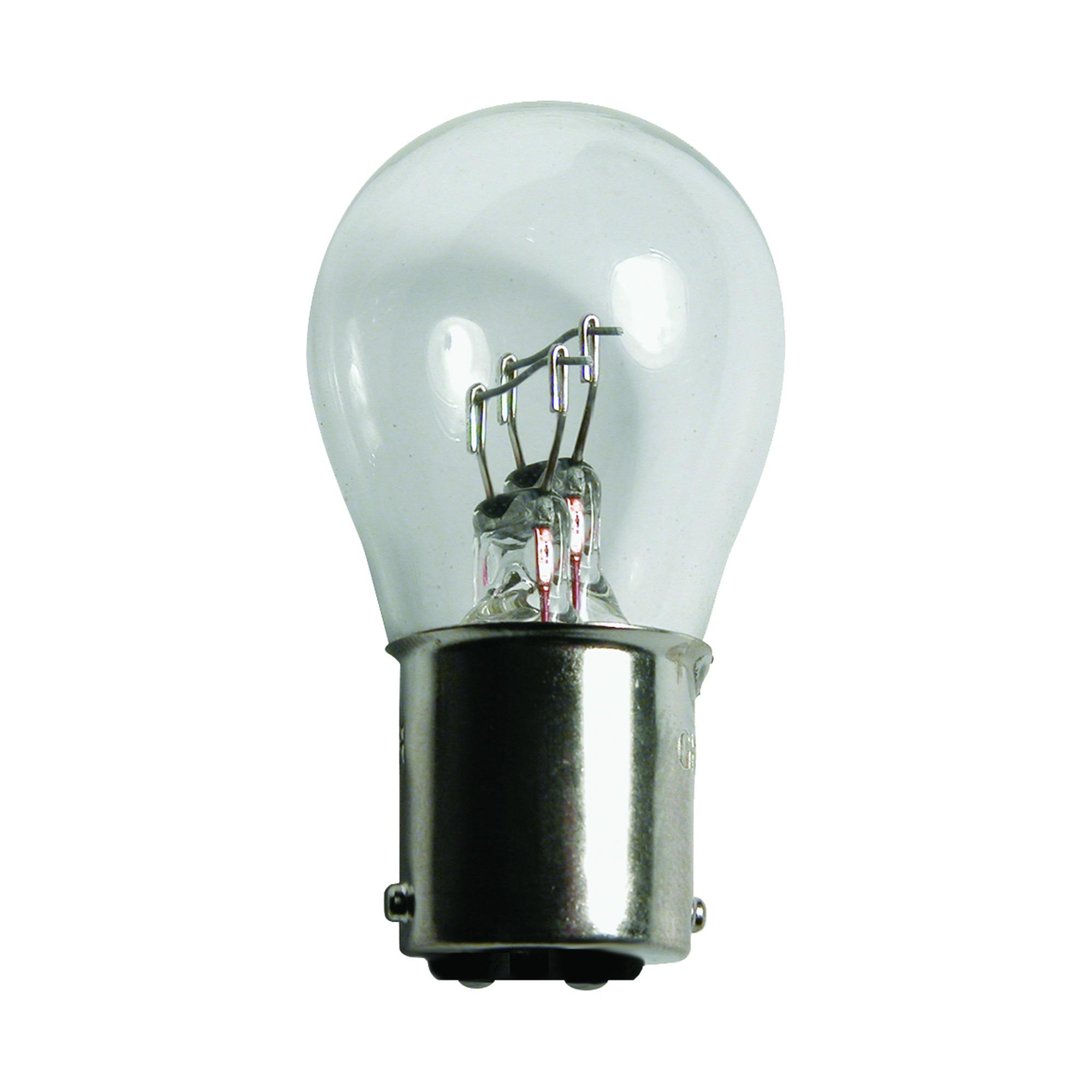 ampoule voiture philips premium 12499b2 p21 5w 12 v. Black Bedroom Furniture Sets. Home Design Ideas