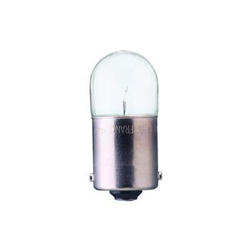 Ampoule voiture Philips premium 12814B2 R10W 12 V