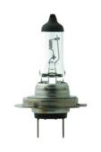 Ampoule voiture Philips premium H7 1 pièce