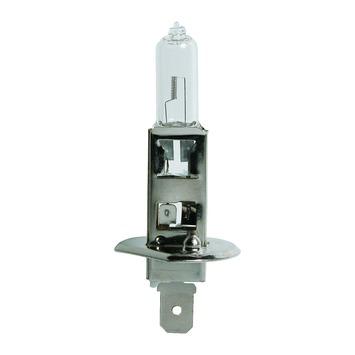 Philips premium autolamp h1 1 stuk