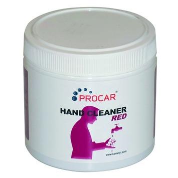 Nettoyant puissant à main rouge 700 ml