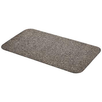 Cotton Pro Dry Paillasson 50x80 cm brun