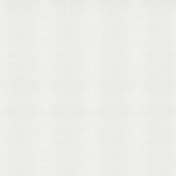 Intissé à peindre Superfresco easy motif blanc 02-032 10 m x 52 cm