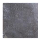 Tegel bluestone gezaagd 60x60x3 cm