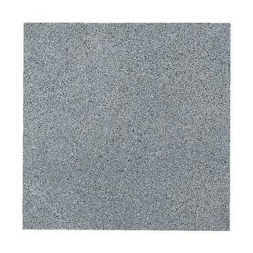 Dalle De Terrasse En Granit 40x40x2 Cm Gamma Be