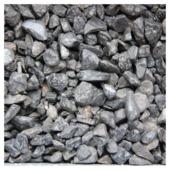 Siergrind bluestone 12-16 mm 20 kg