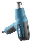 Décapeur thermique Makita HG5012K 1600 W