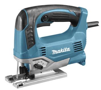 Scie sauteuse Makita JV0600K 650 W